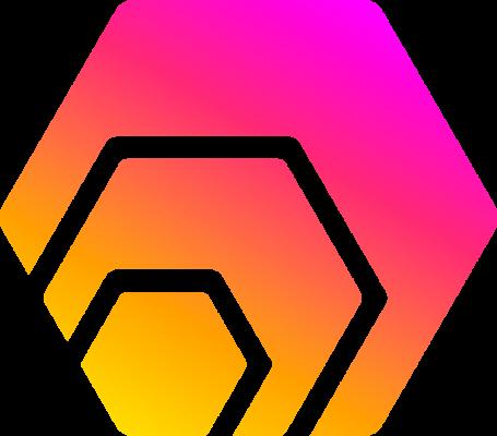 hex-logo-no-txt-transparent-800px