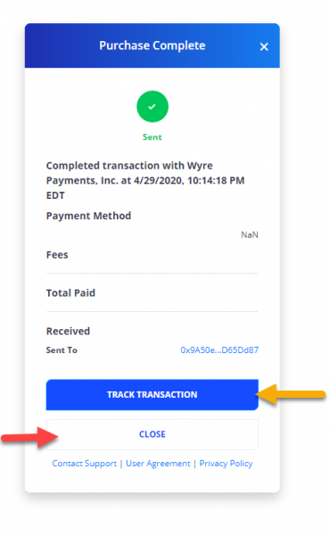 metamask_purchase_complete